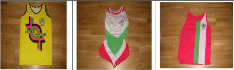 beterri-atletismo