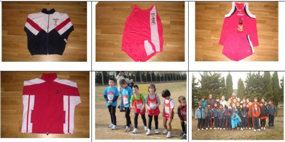 primeras-equipaciones-ribera-atletico