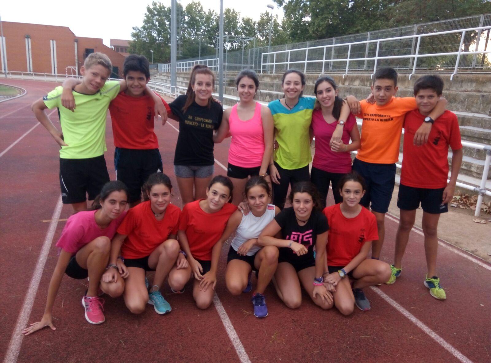 ribera-atletico-cadete-juvenil-2016