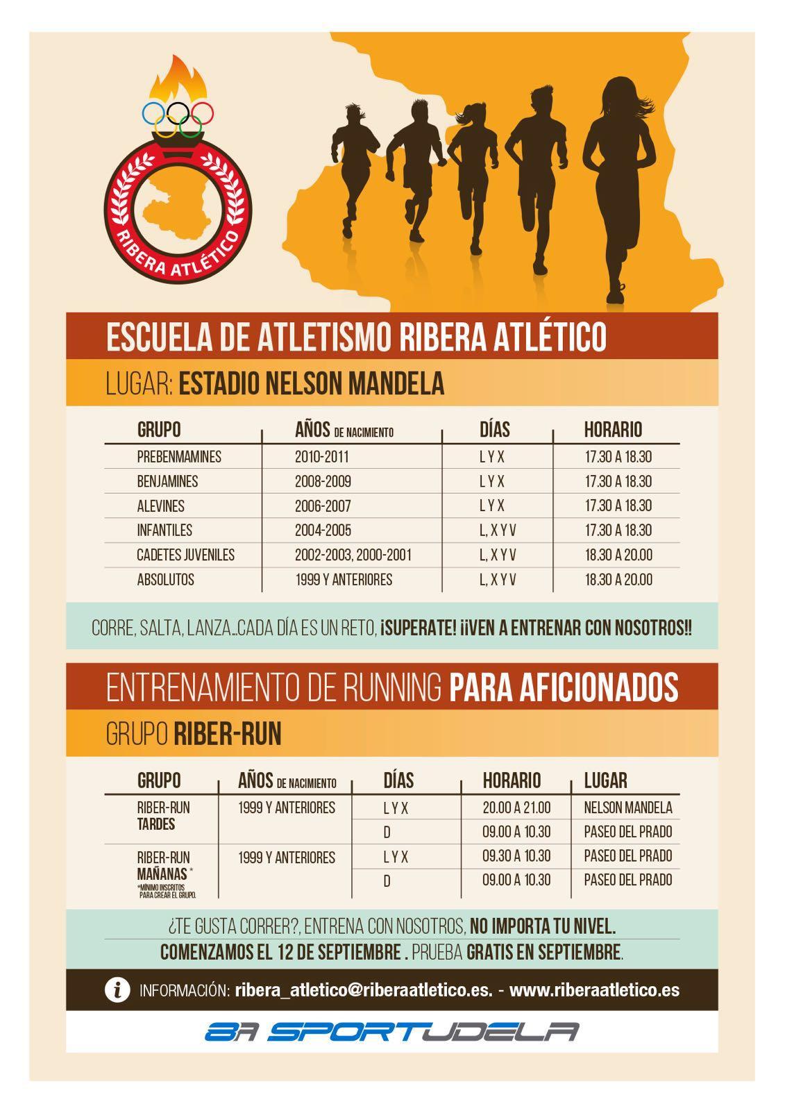 ribera-atletico-entrenamientos-2016-17
