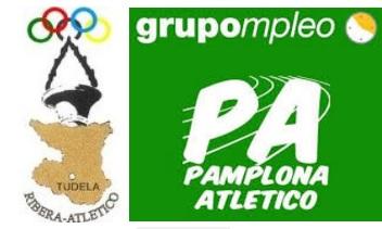 ribera-atletico-pamplona-atletico