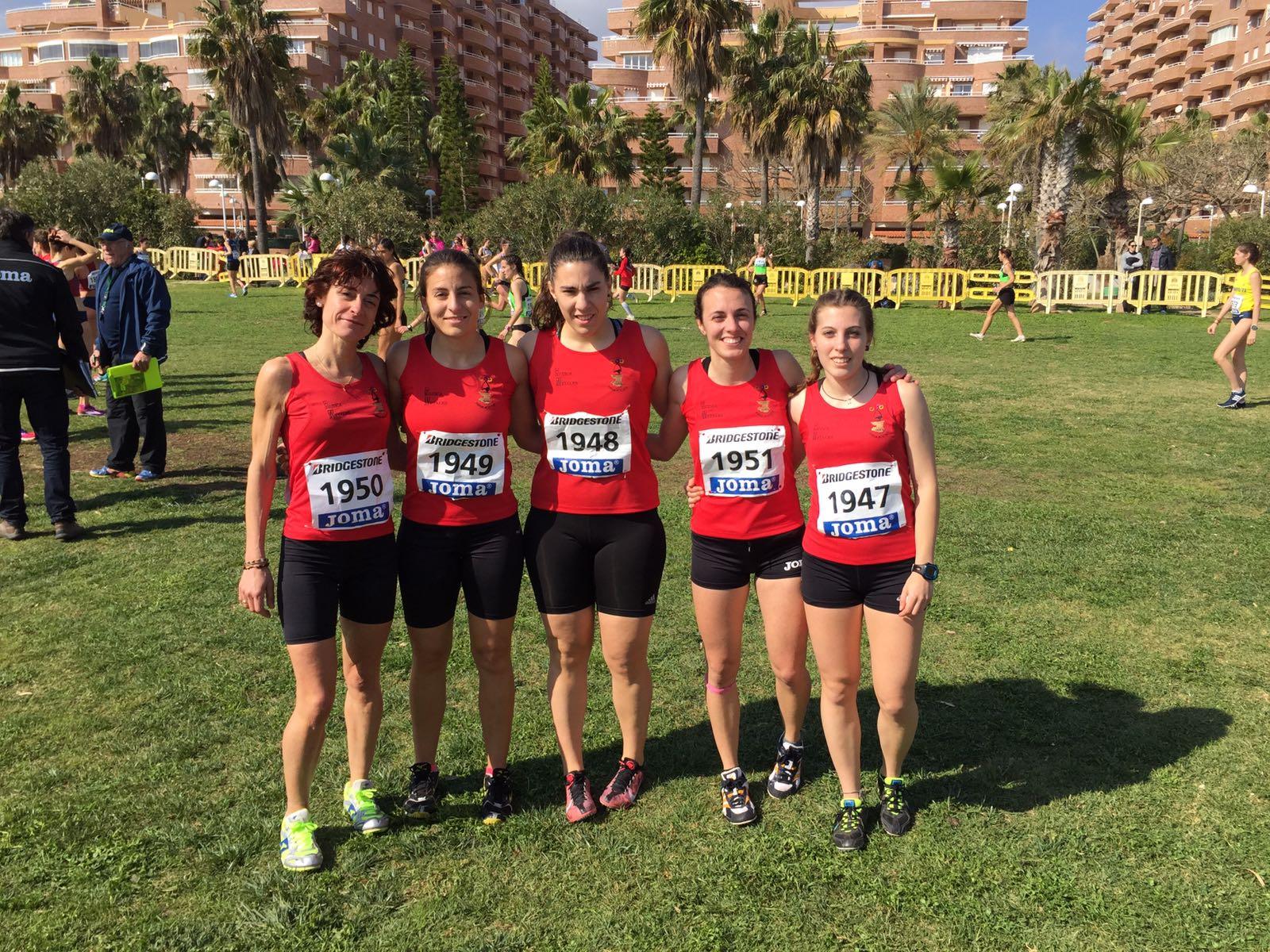 cross-corto-fem-ribera-atletico-2017
