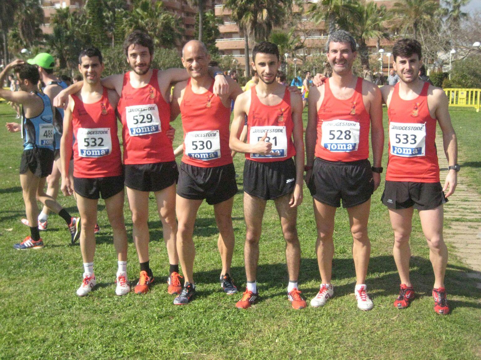 cross-corto-masc-2017-ribera-atletico