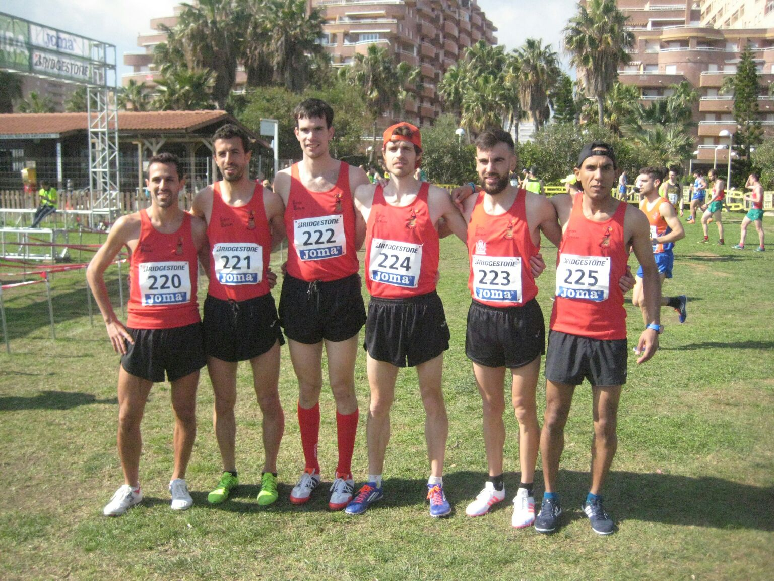 cross-largo-masc-2017-ribera-atletico.jpg
