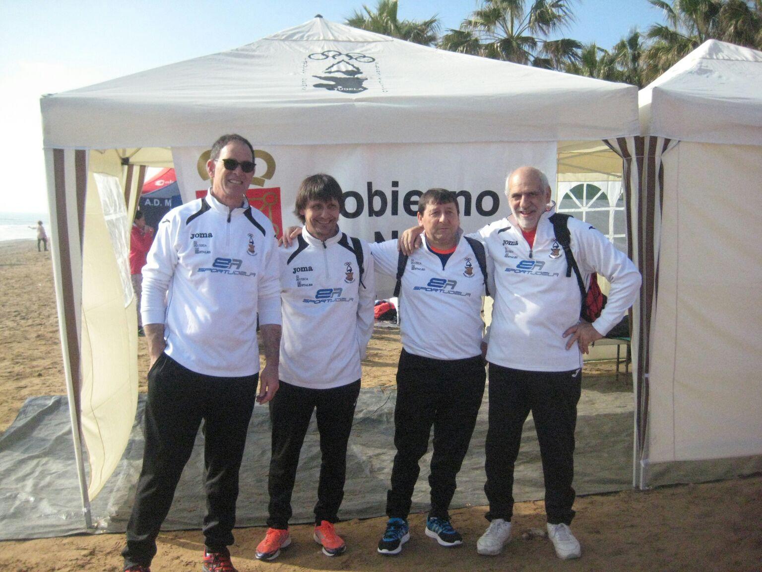 ribera-atletico-marina-dor-2017