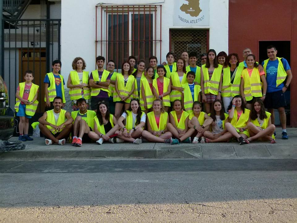 nocturna-2017-voluntarios