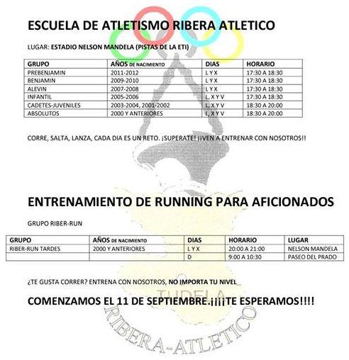 escuela-atletismo-ribera-atletico-2017-18