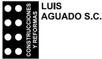 Construcciones Luis Aguado